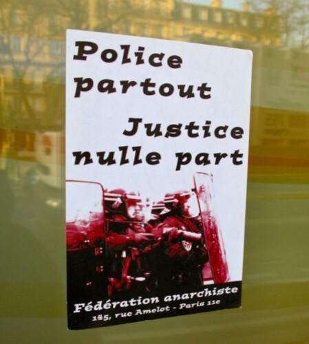 affiche-Police-partout-Federation-anarchiste-2989.jpg