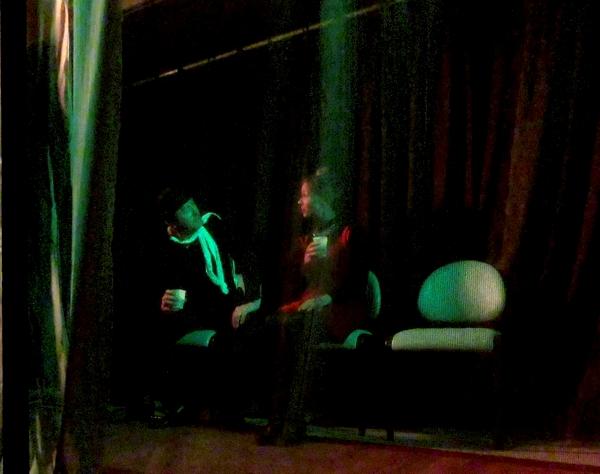 Le nouveau monde de Pilick, une histoire musicale au service de la sensibilisation au handicap