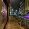 Rue Leonce Vieljeux