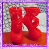 ever-after-high-prototype-duchess-swan-shoes