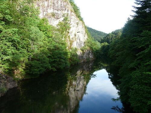 Riom-ès-Montagnes :