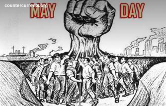 Le Peuple veut la justice sociale ...