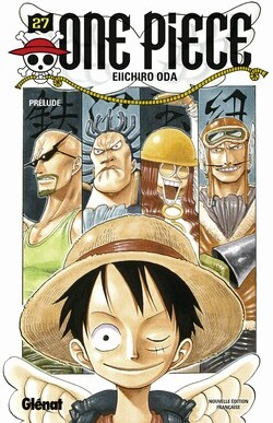 Tome 27