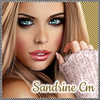 Sandrine Cm