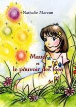 #MonsLivre2014 : Rencontre avec Nathalie Marcon