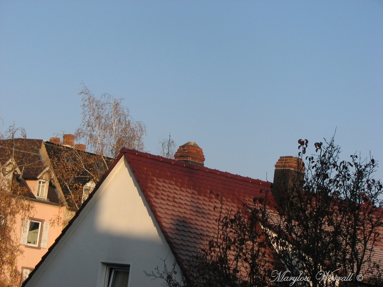 Ciel d'Alsace 489
