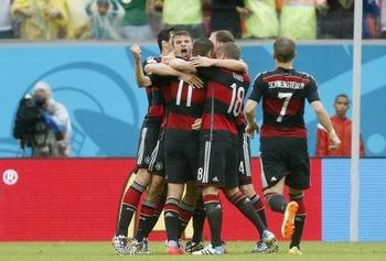 les-allemands-sont-alles-chercher-leur-qualification