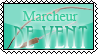 http://fc07.deviantart.net/fs70/f/2015/011/c/6/marcheur_de_vent_by_erotako-d8dj303.png