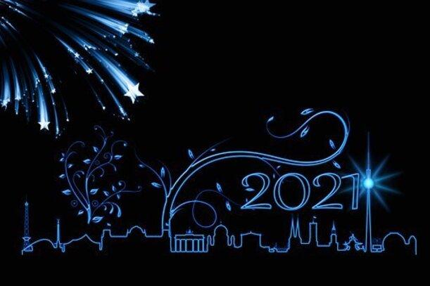 Plus de 300 images de 2021 et de Bannière - Pixabay