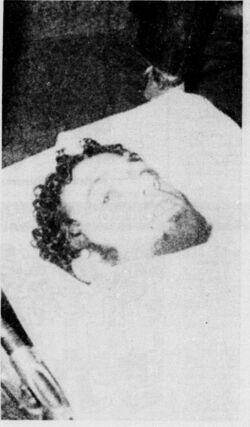 15 octobre 1974