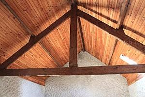 Lanildut-interieur-de-la-chapelle2.jpg