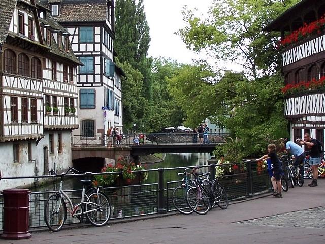 Rues de Strasbourg 5 mp1357 2011