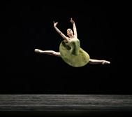 30/03/2012 - Kristin Long