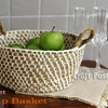 manila-rope-crochet-basket-1