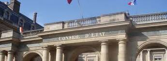 Le Consulat et l'Empire