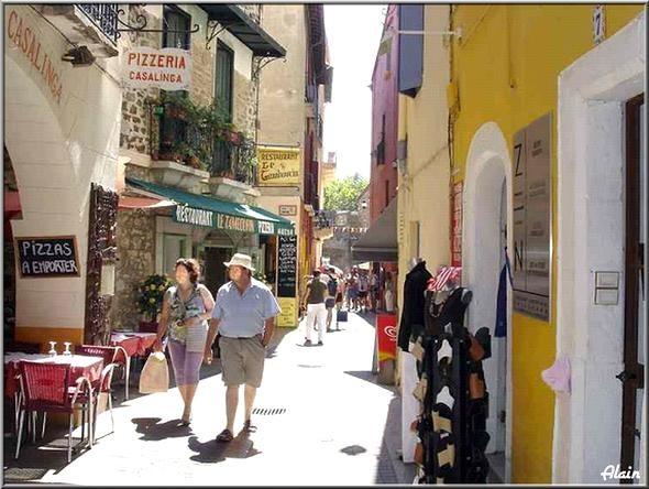 Collioure_2006_4