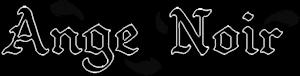 *** 08 - Ange Noir ***