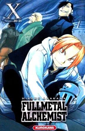 Full-metal-alchemist-T.X-1.JPG