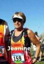 Marathon de Barcelone - Dimanche 15 mars 2015
