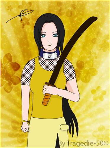 Sachiyo [11co]
