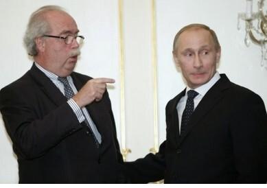 Poutine-Total.jpg
