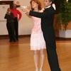 Gala K Danse 2012-56-w