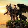1021363-dreamworks-animation-reportedly-merger-talks-hasbro