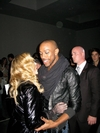 Madonna @ the #SecretProjectRevolution NYC Premiere - 2013 09 24 (9)