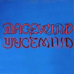 Magewind - Same - Complete LP