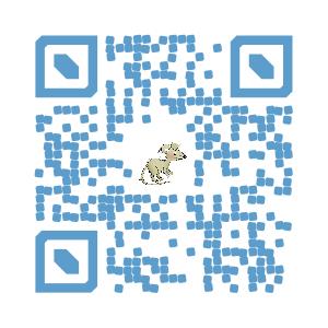 QR Code sonICE1