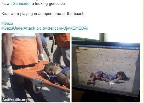 Gaza-genocide-enfants-plage.jpg