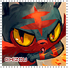 Commande de Chizou: Avatar