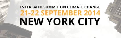 2014 New York Climat
