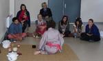 Jap'in Tarn : les ateliers