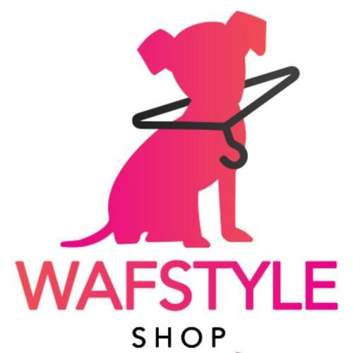 Wafstyle