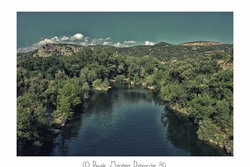 Rives de l'Hérault