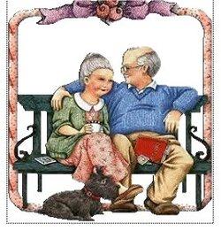 Visitesdes  Maisons de retraite