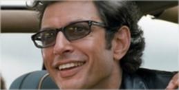 « Jurassic Park 2 » : le casting accueille Jeff Goldblum