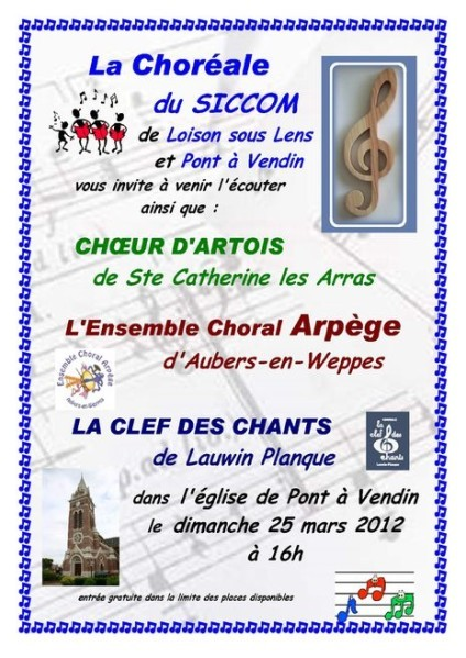 affiche-blog-25mars-tour-notes