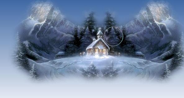 Winter Dreams ~ Téli Álmok