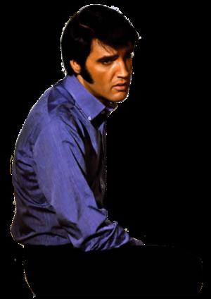 Défi de chanson pour amie resoya ! moi c'est Elvis