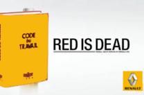 code_redead