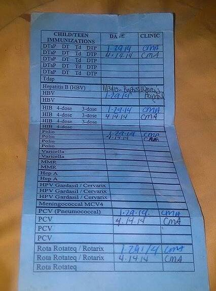 ob_8899ba_jaliyah-carnet-de-vaccinations