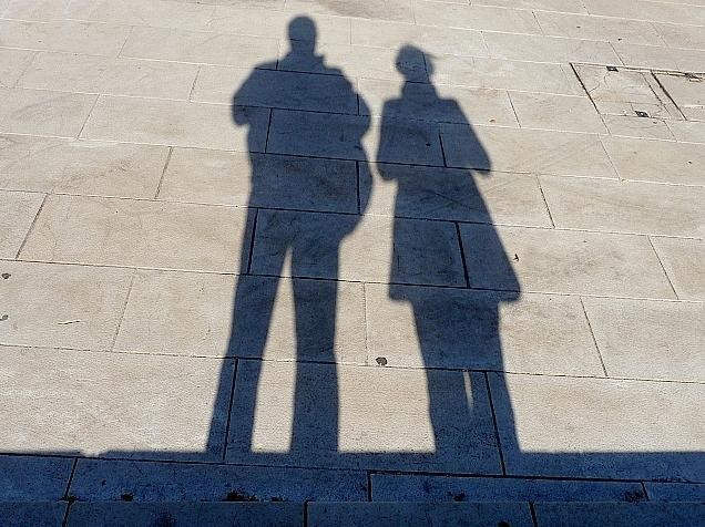 Les ombres amies 3 Marc de Metz 15 10 2012