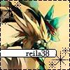 Pour Reila38