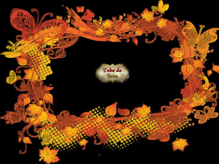 Autumn série 27