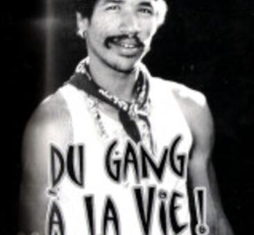 gangs-couverture-1.jpg