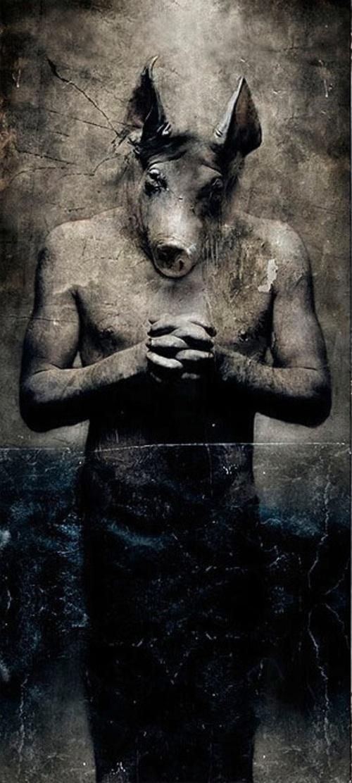 Orphée aux Enfers : le Heavy Metal grec (II)