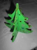 Rallye-liens : Des idées de bricolages pour Noël