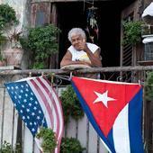 Cuba. Petit rappel sur l'état de siège économique le plus long de l'histoire